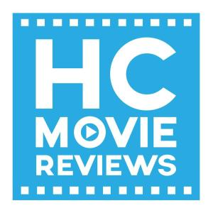 HCmoviereviews