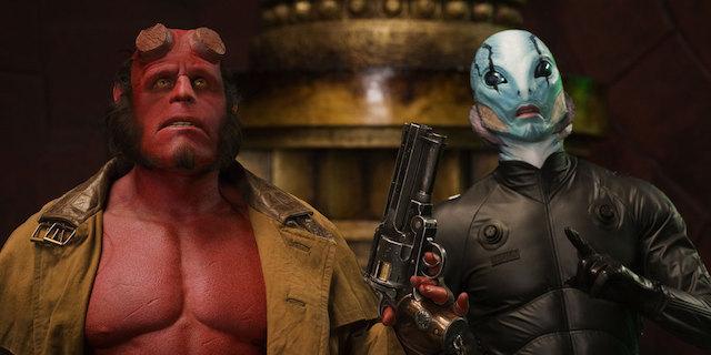 Hellboy-II-