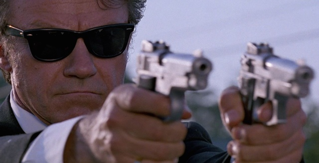 reservoir_dogs_harvey-keitel