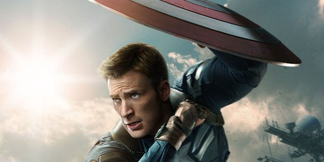 captain-america-winter-soldier-