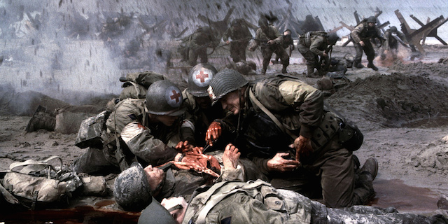 saving-private-ryan (1)
