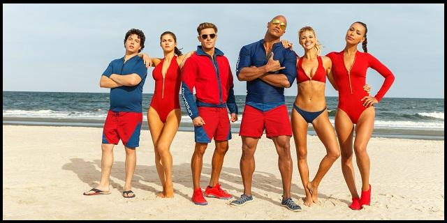 baywatch-2017-movie