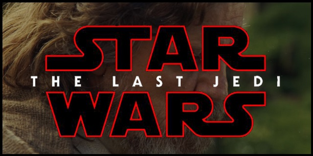 star-wars-the-last-jedi-luke-skywalker-227448