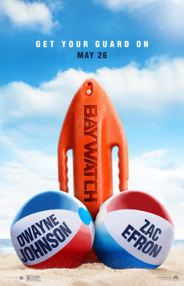 baywatch-BIG-balls