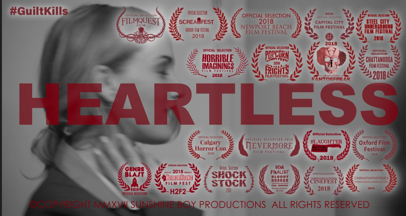 Heartless+cover+page+for+sbp+squarespace+all+laurels+7.23.18.jpg