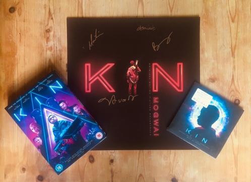 KIN - DVD, Print, CD.jpg
